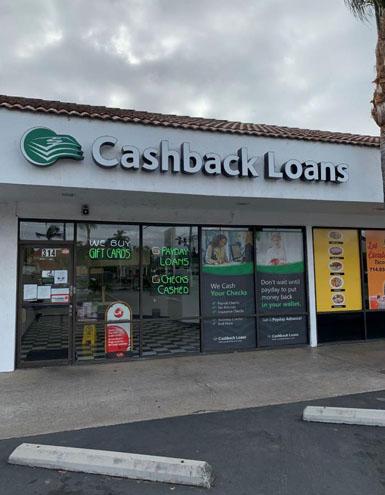 3 fast cash financial loans straight away